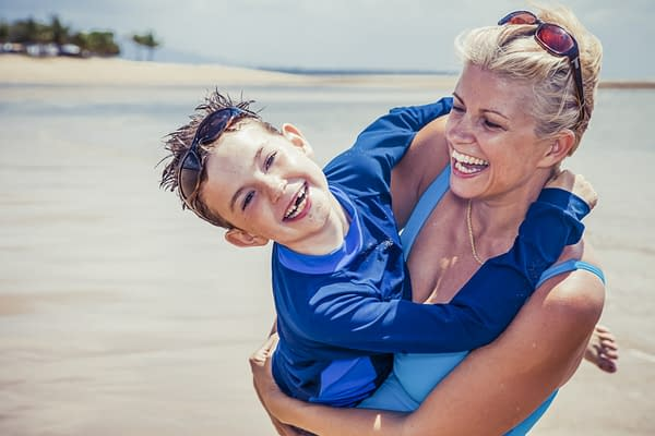 lifestyle-family-sessions