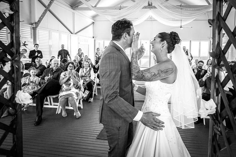 Brooke & Brent's Wedding_5016