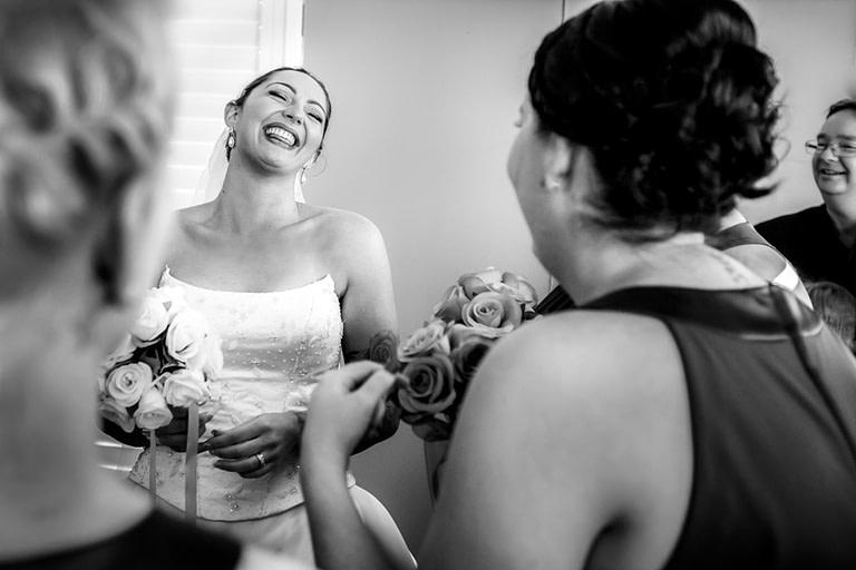 Brooke & Brent's Wedding_5053