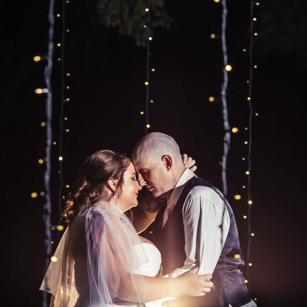 Rachel & Justin > Bundaberg (QLD)