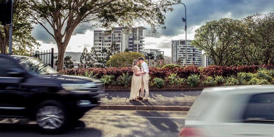 Katrina & Martine's Brisbane Registry Elopement-small3