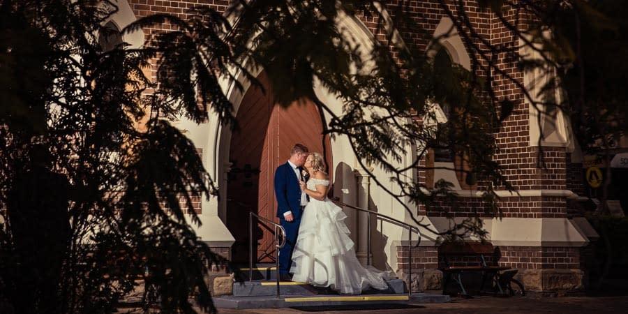 Taryn & Travis' Maryborough Wedding-2